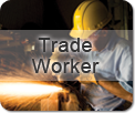trade worker